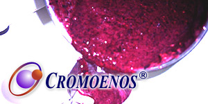 Cromoenos: Analysis of Probable Color and phenolic ripening of grapes